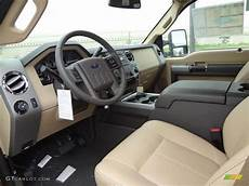 online auto repair manual 2003 ford f250 interior lighting 2012 ford f250 super duty lariat crew cab 4x4 interior photo 59710464 gtcarlot com