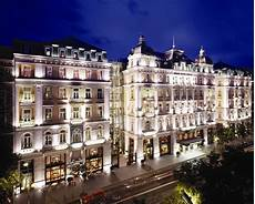 budapest hotel ipa magazine luxury travel reviews corinthia grand hotel royal budapest