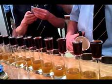 56 jagerbombs in a line by the legends yatton rfc youtube