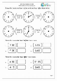 13 best images of learning styles inventory worksheet