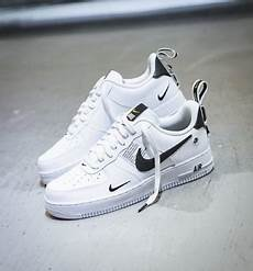 nike air 1 one utility low uk us 7 8 8 5 9 10 11 12