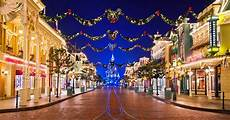 Decorations Disneyland by Disney S Enchanted Disneyland 174