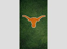 [50 ] University of Texas Longhorns Wallpaper on