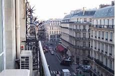 street view from balcony picture of hotel lumen paris louvre paris tripadvisor