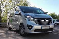 Vehicule 9 Places Car Rental 9 Seater Minivan Europcar Atlantique