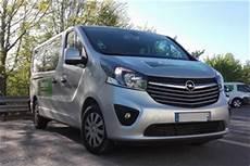 location minibus 9 places u location minibus 9 places europcar atlantique