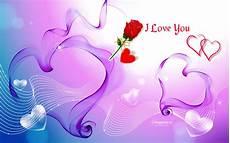 immagini gratuita sfondi e immagini san valentino da scaricare gratis