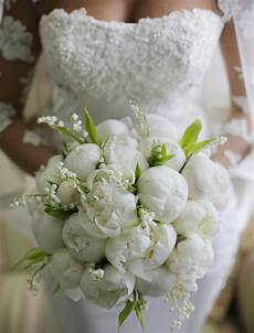 fiori per matrimonio addobbi floreali matrimonio
