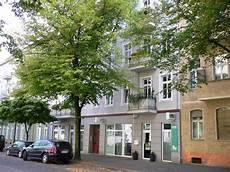 10365 berlin lichtenberg versicherungen und versicherungsmakler berlin lichtenberg