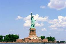 best way to see statue of liberty and the best way to see statue of liberty nyc diy best views