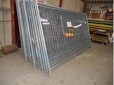 Barriere De Chantier Plot Et Attache 224 37 88300