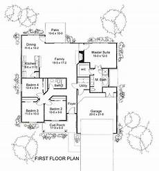 4 bedroom craftsman house plans house plan 9401 00041 ranch plan 1 553 square feet 4
