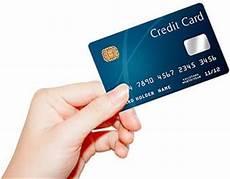 prepaid kreditkarte vergleich prepaid kreditkarte 187 jetzt kostenlos vergleichen check24