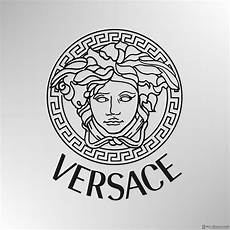 Malvorlagen Vatertag Versace Migos Versace Ft Lyrics Versace Logotipo Da