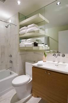bathroom shelf ideas above 23 bathroom shelf designs decorating ideas design