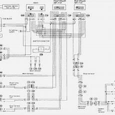 t 49f wiring diagram free wiring diagram