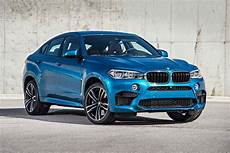 2018 bmw x6 m pricing for sale edmunds