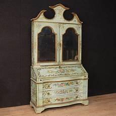 compravendita mobili antichi vendere mobili antichi consigli e indirizzi