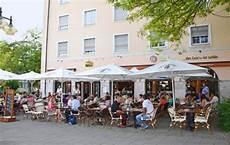 alex münchen rotkreuzplatz münchen alex m 252 nchen rotkreuzplatz bild alex m 252 nchen