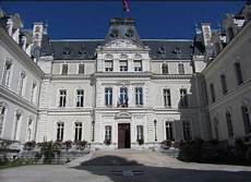 Obtenir Une Carte Grise 224 La Pr 233 Fecture De La Haute Savoie