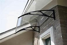 tettoia plexiglass tettoie in plexiglass pergole e tettoie da giardino