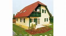Bau Mein Haus Musterhaus Berlin