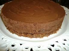 Gateau Chocolat Croustillant Praliné Croustillant Pralin 233 Et Les D 233 Lices De Th 233