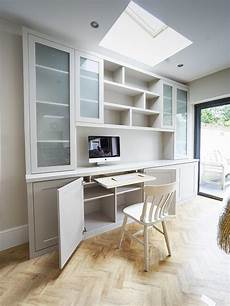 home office built in furniture fitted home office furniture built in solutions