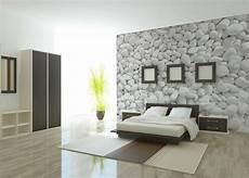 photo de papier peint pour salon papier peint peindre murs on decorationinterieur moderne