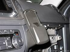 Fse Handy Ladeschale Fse Standard Ausbauen Vw Tiguan 1