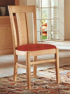 stuhl modern stuhl esszimmer modern tenthousandtimesasecond