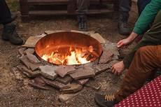 Feuerstelle Im Garten Erlaubt 187 Diese Regelungen Gelten