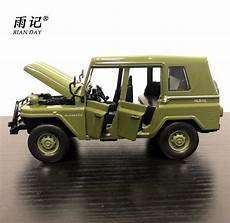 Jeep Beijing 2020 by Jeep Beijing 2020 Car Review Car Review