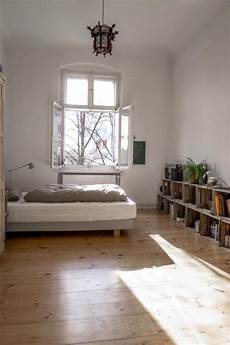 Wohnung Berlin Neukölln - sonnige 1 zimmer altbauwohnung weserstrasse neuk 246 lln 1