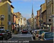 rhone photos de la commune de villefranche sur sa 244 ne