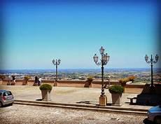 popolare di forli e della romagna visitare bertinoro il balcone della romagna viaggiare