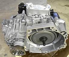 car engine repair manual 2010 volkswagen golf transmission control oem volkswagen passat cc eos 6 speed transmission 02e 301 103 j alpha automotive