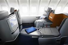 Lufthansa Business Class Angebote Ab Budapest Insideflyer De
