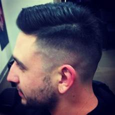 dc fade haircut pictures newhairstylesformen2014 com