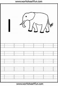 tracing worksheets 20432 number 1 tracing worksheets preschool tracing worksheets preschool math worksheets