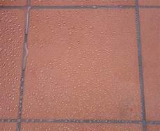 mattonelle terrazzo mattonelle per terrazzo mattonelle