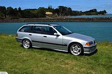 E36 M3 Quot Touring Quot For Sale Trademe Discussions