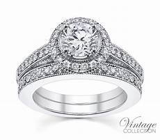 designer spotlight robbins brothers engagement rings proposals weddings page 2