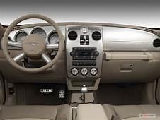 Image 2007 Chrysler PT Cruiser 2 Door Convertible GT