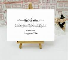 thank you card template engagement thank you notes printed simple thank you cards for