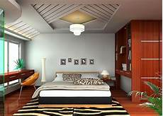 Small Bedroom Ceiling Design