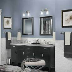 bathroom paint colors that always fresh and clean