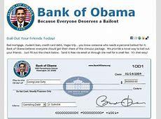 trump stimulus check