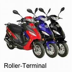 kleinkraftrad roller 25km h gmx 450 motorroller bestes