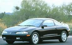 vehicle repair manual 1995 eagle talon parental controls 1995 eagle talon vin 4e3ak44y0se010600 autodetective com